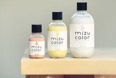 水彩画のようにやさしい塗料。国産素材のインテリアペイント「mizucolor」でナチュラルかわいく、プチDIY! | 箱庭 haconiwa|女子クリエーターのためのライフスタイル作りマガジン