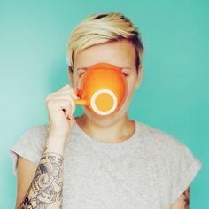 10 Best Clever Ideas: Cup Of Coffee Cozy coffee lover beauty. Decaf Coffee, Coffee Cozy, Coffee Shop, Coffee Talk, Coffee Scrub, Starbucks Coffee, Benefits Of Drinking Coffee, Matcha Tea Benefits, National Coffee Day