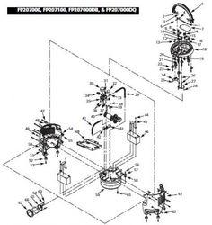 Unloader Valve Diagram also Miller  pressor Parts additionally Generator Head Parts Diagram likewise Source Single Phase Motor Starter Wiring Diagram together with Air  pressor Pressure Switches. on craftsman air compressor wiring diagram