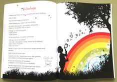 Imaginaciones: historias para relajarse y meditaciones divertidas para niños - Aula de Elena Music Instruments, Reiki, Mindfulness, School, Bubble, Kid Games, Classroom, Hilarious, History