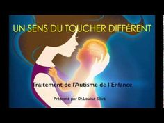A Different Sense of Touch - French subtitles Montessori, Trouble, Moment, Baby Boy, French, Halloween, Adhd, Asperger, Sensory Processing