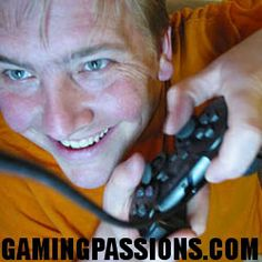 100 free dating sites for gamers