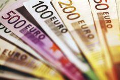Netagio British Bitcoin Exchange Launches Dollar and Euro Trading ...