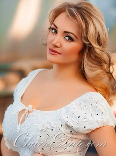Ukrainian girls online now