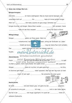 25 Arbeitsblätter Für Schüler | Bathroom | Pinterest
