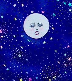 Blue Moon!!!!!!