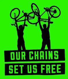 Pedali bici city bike fixed marroni brown marrone pedale bicicletta pedals