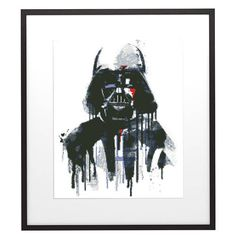 Star Wars 5 Cross Stitch Pattern , PDF pattern ** instant download**, Darth Vader cross stitch ,Watercolor cross stitch Modern home decor The pattern comes as a PDF file that youll will be able to download immediately after purchase. In addition the PDF files are available in you Etsy