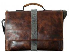!!!Businesstasche Strellson Goldhawk braun Vintage BriefBag Messenger Bag, Bags, Vintage, Fashion, Dime Bags, Handbags, Moda, La Mode, Fasion