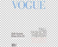 Vogue Magazine Magazinecover Freetoedit Ftestickers Fas Magazine Cover Template Fake Magazine Covers Vogue Magazine Covers
