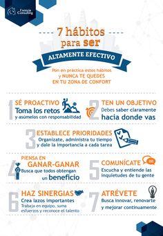 info-habitos-blog