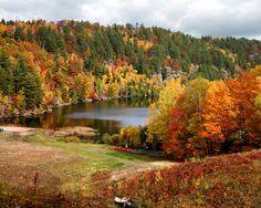 Marquette,Mi...Lake Superior