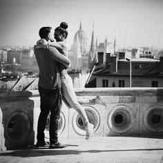 LOVE SHOOT | BUDAPEST Last week we had the privilege to photograph Barbi & Daniel in the capital of Hungary Budapest. A beautiful couple totally in love. What a joy to see magic happen on the hills of this beautiful city. . . . . . #MomentDesign #48capitalsofeurope #budapest #hungary #fearless #weddingphotography #hugsandkisses #bw_lover #ig_hungary #ig_budapest #bw #ig_bw #engagementsession #destinationphotographer #destination #boyfriend #girlfriend #personaltrainer http://ift.tt/2nGZwAm…