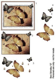 decoupage sheets 3d photo:  2177822590089792146wCftgK_ph.jpg