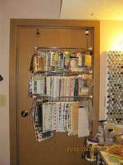 Scrapbook.com Scraproom Gallery