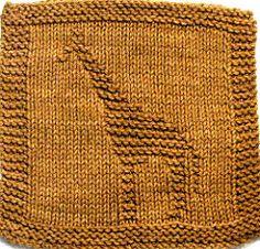 knitting patterns for women's hats free knitting patterns hand warmers knitting patterns for childrens hats Baby Knitting Patterns, Knitted Washcloth Patterns, Knitting Squares, Knitted Washcloths, Knit Dishcloth, Knitting Stitches, Free Knitting, Crochet Patterns, Knitting Needles