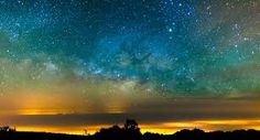 「星空」的圖片搜尋結果