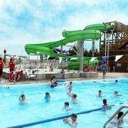 Outdoor Aquatic Centre: Town of Blackfalds Summer Fun, Centre, Tourism, Outdoor Decor, Travel, Viajes, Traveling, Turismo, Outdoor Travel