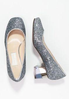 Et 44 Tableau Court Shoes Images Escarpins Meilleures Du Sandals qB4FZq8wp