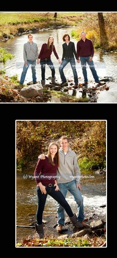 I really love outside family pictures.  Especially great on our 10 acre outdoor portrait park. Wyant Photography 240 E. Main St., Carmel IN (317)663-4798 www.wyantphoto.com/ outdoor photos photographer carmel IN | Zionsville IN | (317)663-4798