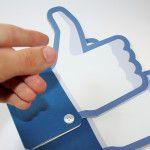 Investigadores de Facebook manipularon las feeds de usuarios para estudiar su estado de ánimo - http://www.cleardata.com.ar/internet/investigadores-de-facebook-manipularon-las-feeds-de-usuarios-para-estudiar-su-estado-de-animo.html