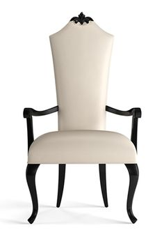 64 Best Mojgan Sabeti Images Christopher Guy Furniture