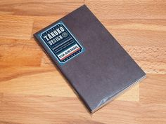 96-pages Tomoe River 52gsm 2-pack Field Notes Size / Dot Layout