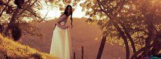 girl_hiding_in_the_forest.jpg (851×315)