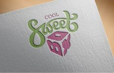 Картинки по запросу логотип сладости