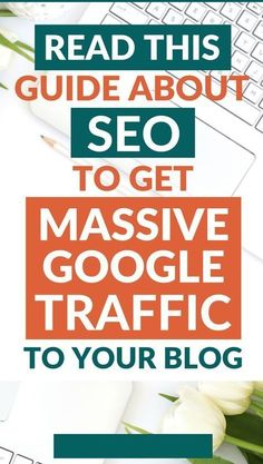 Computer Education World. SEO Tips For The Newbie: How To Get Found Online. Without the right kind of SEO, no one will know your site exists. Use the tips below to get noticed. To optimize your place on search engine results, inclu Search Engine Marketing, Seo Marketing, Marketing Digital, Online Marketing, Content Marketing, Affiliate Marketing, Media Marketing, Marketing Ideas, Internet Marketing