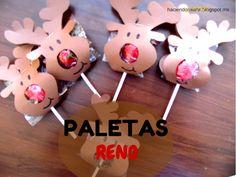 PALETAS.png (1024×768)