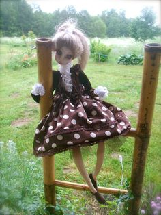 Art Doll Mary OOAK Handmade art doll soft by JRlele on Etsy