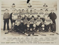 Through the eyes of Ron Silver: James (Jim) Dewey Back Row, Hockey, Eyes, Silver, Gold, Field Hockey, Cat Eyes, Ice Hockey, Yellow