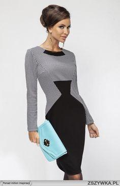 sukienka elegancka - Szukaj w Google