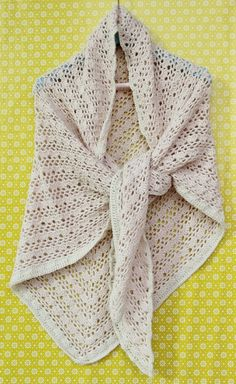 Ideas For Crochet Free Pattern Poncho Haken Poncho Crochet, Crochet Cowl Free Pattern, Crochet Shawls And Wraps, Crochet Braids, Knitted Shawls, Diy Crochet, Crochet Baby, Crochet Patterns, Crochet Woman