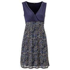 Dress :).