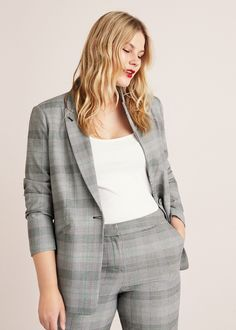 04d8c0513e580 15 Best Office wear plus size images