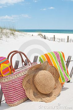 Day on the beach.  For similar pins please follow me at - https://www.pinterest.com/annelouise1959/summer-loving/