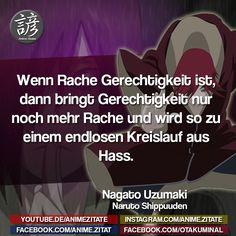 Gaara, Itachi, Naruto Quotes, Boruto, Naruto Shippuden, Seven Deadly Sins, Anime Naruto, Memes, Wallpaper