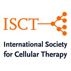 Member - ISCT - International Society for Cellular Therapy