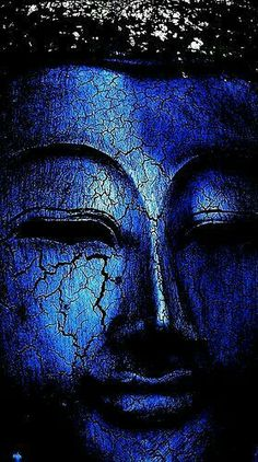 Many people are aware of the difference between spirituality and religion. They realize that having a belief system—a set of thoughts that you regard as the absolute truth—does not make you spiritual no matter what the nature of those beliefs is., In fact Art Zen, Image Zen, Religion, Meditation, Buddha Zen, Buddha Peace, Little Buddha, Buddha Painting, Moon Art