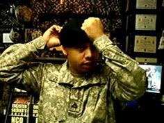 MCSS Tactical™ - US Army Pre-Shaped Beret