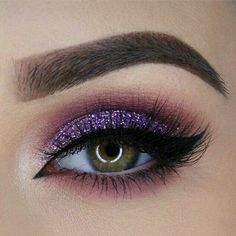 and Prom Makeup Inspiration. Find more beautiful makeup looks with Pageant Planet. - -Pageant and Prom Makeup Inspiration. Find more beautiful makeup looks with Pageant Planet. Gorgeous Makeup, Pretty Makeup, Love Makeup, Makeup Inspo, Makeup Inspiration, Hair Makeup, Makeup Ideas, Beauty Makeup, Makeup Tutorials