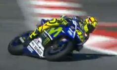 el forero jrvm y todos los bonos de deportes: Resultado carrera motogp Valencia Ricardo Tormo 20...