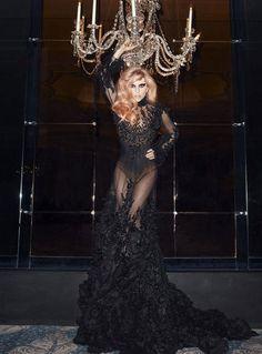 Lady Gaga LOVE