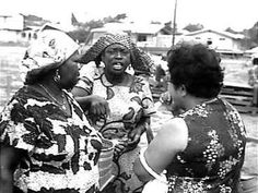 Fotocollectie » Suriname (straatbeelden, industrie, politiek, mensen etc. bevolking: Surinaamse … | gahetNA
