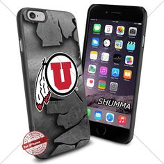 "NCAA,Utah Utes,iPhone 6 4.7"" & iPhone 6s Case Cover Prote... https://www.amazon.com/dp/B01HTDHXZA/ref=cm_sw_r_pi_dp_vbYDxb5AWNN33"