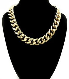 1000 Images About My Style Jewelry On Pinterest Hip Hop