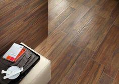 Płytki gresowe drewnopodobne produkcji NovaBell z kolekcji Eco Dream w kolorze Quercia.   Ciepło drewna, praktyczność płytek. Płytki występują w 3 rozmiarach: 15x90; 15x60; 22,5x90 Quebec, Tile Floor, Flooring, Bathroom, Shower, Washroom, Quebec City, Full Bath, Tile Flooring