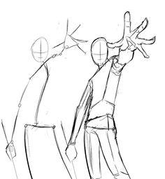 drawing drawing poses figure drawing tutorial draw b Figure Drawing Tutorial, Human Figure Drawing, Figure Drawing Reference, Art Reference Poses, Anatomy Reference, Hand Reference, Human Body Drawing, Human Anatomy Drawing, How To Draw Human